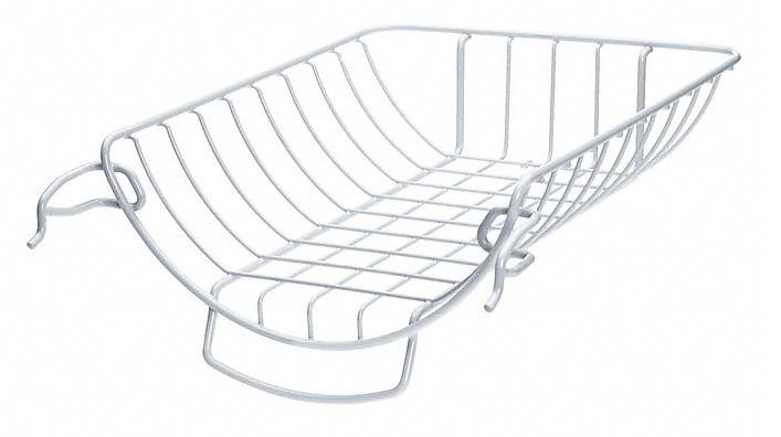 miele trk 555 ko do su i ky pr dla z sobn k a ko. Black Bedroom Furniture Sets. Home Design Ideas