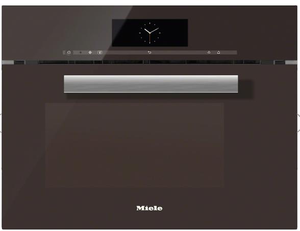 4002515478585 miele dgm 6800 hn d. Black Bedroom Furniture Sets. Home Design Ideas