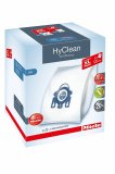 MIELE Allergy XL Pack GN HyClean 3D + SF-HA50