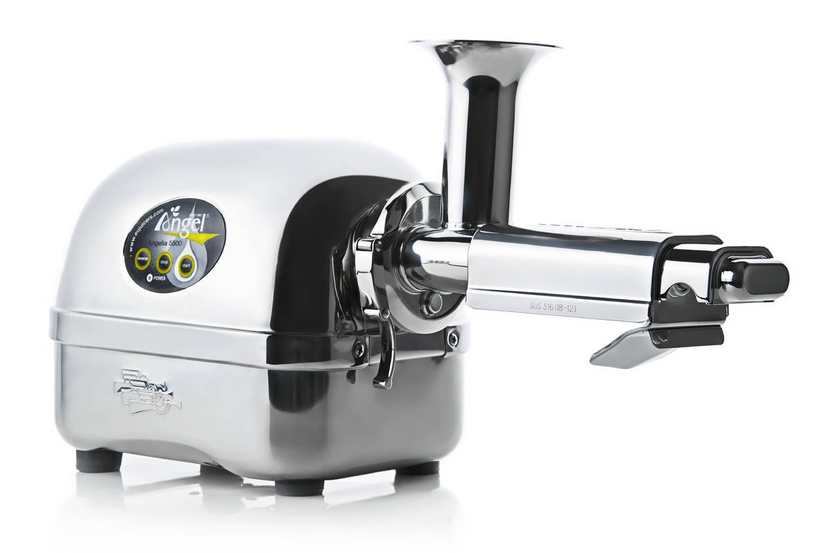 Sana ANGEL JUICER 5500