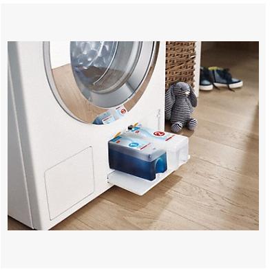 miele carecollection ultraphase 2 prost edek. Black Bedroom Furniture Sets. Home Design Ideas